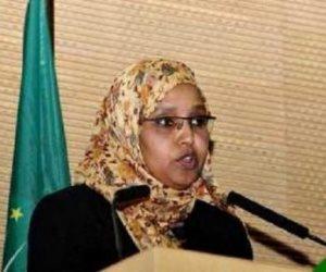 وزيرة إثيوبيا ليست الوحيدة.. تعرف على «وزيرات الدفاع» حول العالم (صور)