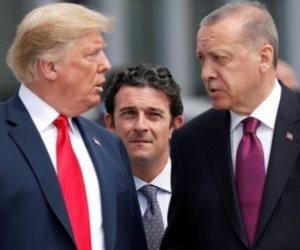 «أردوغان جاب ورا».. هذا ما توصلت له تركيا بعد التهديدات الأمريكية