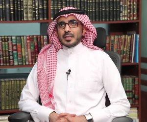 إعلامي سعودي يكشفت لـ«صوت الأمة» تفاصيل استهداف قطر والإخوان الأمير محمد بن سلمان
