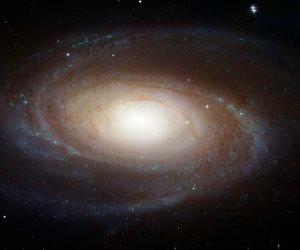 مجرة جديدة تفوق حجم الشمس مليار مرة.. كيف توصل علماء الفلك إليها؟