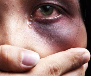 قصص المعنفات في مصر: آلام وأوجاع وأنات