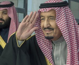 أهل الكرم.. 35 مليار دولار حجم مساعدات السعودية لـ79 دولة و6 مليارات أخرى تنازلات عن ديون