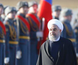 المساعي الإيرانية للهروب من العقوبات الأمريكية الثانية.. المقاضية وتبادل البضائع حلا
