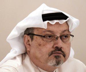 مواجهة الحملة المسعورة.. كيف علق الكتاب السعوديون على واقعة وفاة «خاشقجي»؟