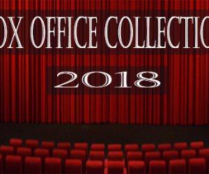 شباك تذاكر السينما العالمية.. كل ما تريد معرفته عن إيرادات الأفلام الأجنبية الأحد 21-10-2018