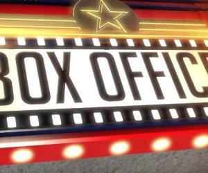 شباك التذاكر العالمى.. كل ما تريد معرفته عن إيرادات الأفلام الأجنبية الإثنين 22-10-2018