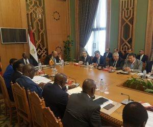 للحفاظ على حق مصر في المياه.. نرصد الاتفاقيات التاريخية لدول حوض نهر النيل