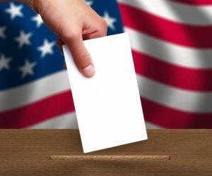 استفتاء على رئاسة ترامب في نوفمبر المقبل.. كل ما تريد معرفته عن انتخابات التجديد النصفي