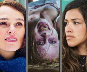 قبل حجز مقعدك بالسينما.. إليكم قائمة أبرز 5 إعلانات لأفلام أجنبية مرتقبة
