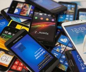 الأمن اللبناني يحذر من استخدام بعض التطبيقات على الهواتف الذكية.. والسبب صادم
