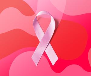 روشتة لعدم عودة المرض اللعين.. ممارسة الرياضة والنظام الغذائي الصحي تطارد «سرطان الثدى»