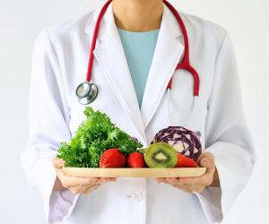اخسر وزنك بسهولة دون الحاجة إلى طبيب.. فقط اتبع تلك الخطوات