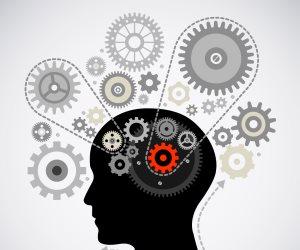 5 خطوات فعالة لتنشيط ذاكرتك
