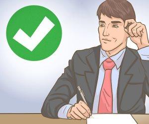 قبل أن تقدم استقالتك من العمل.. هذه نصائح هامة لاتخاذ القرار