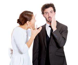 عشان نفسيتك ما تتعبش.. دليلك لمعرفة فشل العلاقة قبل «الفاس ما تيجي في الرأس»