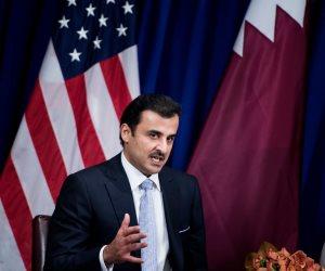 كيف تحول النظام القطري لأداة في يد الدول المعادية للعرب؟.. سياسيون يجيبون
