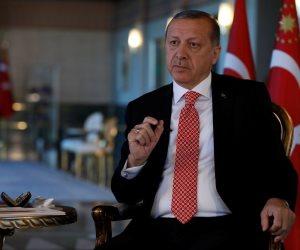 مخالفات أردوغانية بالجملة.. أطفال رضع في سجون تركيا والتهمة مفاجأة