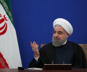 إيران تتحدى القرارات الدولية رغم العقوبات الأمريكية.. وتواصل التصعيد