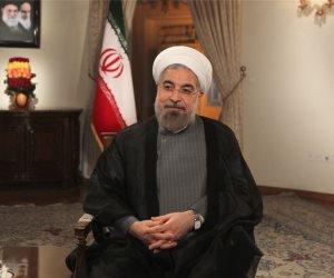مفاتيح إيران لتخفيف تأثير العقوبات الأمريكية.. هل تنجح في المرور بطهران لبر الأمان؟