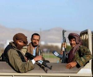 هل يختبئ أعضاء الحرس الثوري بين الجرحى.. لماذا رفض الحوثيون كشف أسماء مرضاهم؟