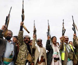 الشيطان يفسد الفرحة.. الحوثيون يسرقون أموال اليمنيين بزعم التبرع لاحتفالات المولد النبوي