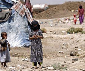 ماذا تعرف عن مستويات ومعدلات وتعريفات الفقر؟.. تقرير للبنك الدولي يجيب