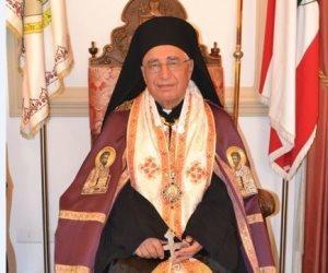 التفاصيل الكاملة لـ«خناقة» ورثة مدير مدارس بطريركية الروم مع بطريرك الكاثوليك (خاص بالمستندات)
