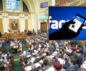 مواقع التناحر وليس التواصل.. كيف تحارب الدول العربية شائعات وأكاذيب الفيسبوك؟