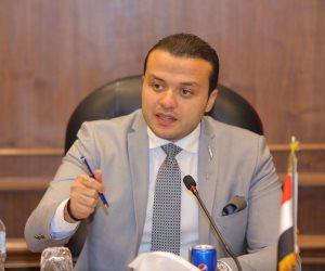 الأرقام تنصف البرنامج الاقتصادي.. دراسة لـ «مستقبل وطن» تكشف: مصر أرض خصبة للاستثمار