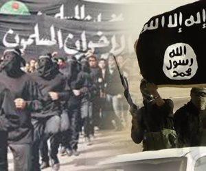 دراسة تكشف التخبط الإعلامى والخطاب الفاعل ضد الإرهاب فى مصر