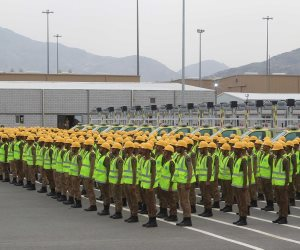 لماذا استبدلت السعودية «الدفاع المدني» بـ«مجلس المخاطر الوطنية»؟