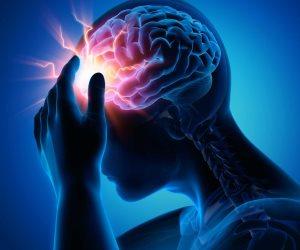 اعرف جسمك.. ماذا يحدث فى المخ عند التعرض لنوبات صرع