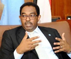 «لا يوجد جياع في مصر».. كيف تقيم منظمة «الفاو» الإجراءات الاقتصادية المصرية؟