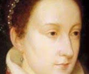 قصة الأسطورة الدموية «مارى تيودور».. حُرمت من الإنجاب فارتكبت أبشع الجرائم