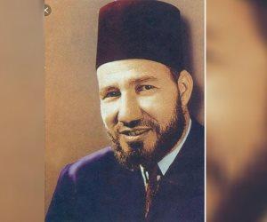 جماعة اعتادت حياة الظلام.. حكاية 3 قرارات تاريخية بحل تنظيم الإخوان
