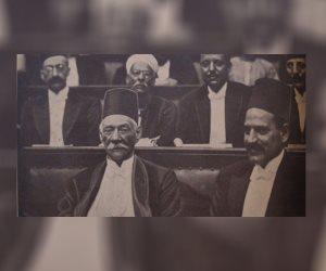 مئوية ثورة 1919.. عندما ثار غضب الشعب المصري ضد المحتل البريطاني