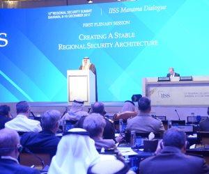 «مجلس التعاون» يصمد أمام محاولات التخريب القطرية.. كيف ردت دول الخليج على شائعات الحمدين؟