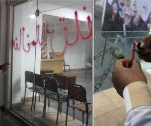 """الدروس الخصوصية في مرمى نيران التعليم.. ماذا يخبئ طارق شوقي لمافيا """"السناتر""""؟ (فيديو)"""