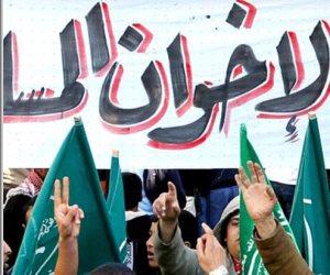 أكذوبة مد التصويت لليوم الرابع ليست آخرهم.. 8 شائعات لـ«الإرهابية» خلال أيام الإستفتاء
