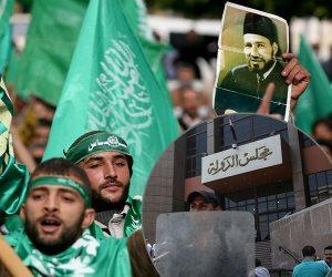 ذكرى اغتيال الإمام بن حميد الـ 71 على يد الإخوان: المسدس هو الحل