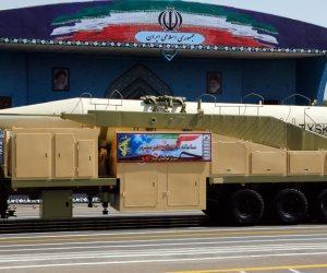 فشل إيراني جديد والمتهم أمريكا.. منظومة الصواريخ في خطر والأمن أيضا