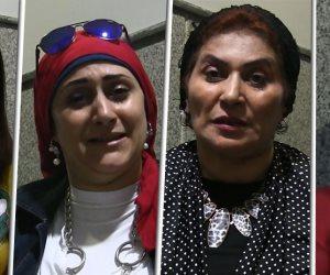 مطلقات محرومات من رؤية أطفالهن.. حكايات وجع أمهات مع إيقاف التنفيذ (صور)