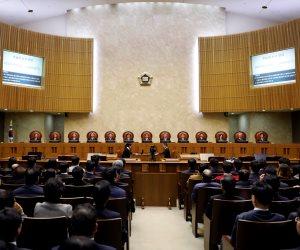 انقسام حلفاء أمريكا في آسيا.. خطة كورية شمالية أم واقع تاريخي قديم؟