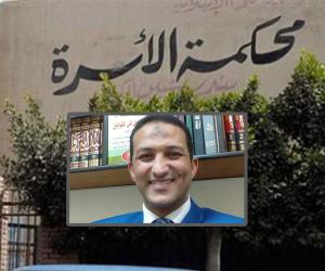 لأول مرة.. حكم نهائي بإلزام الأب بدفع اشتراك النادي للصغير (مستند)