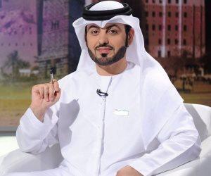وشهد شاهد من أهلها.. مذيع «الجزيرة» يروي تفاصيل مؤامرة قطر على الدول العربية