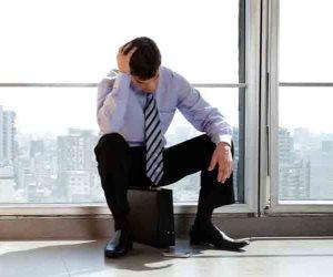 اعرف حقك: من الشروط لـ«الإجراءات».. 9 حالات للفصل التعسفي بقانون العمل