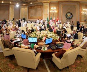 جولة على شاطئ الخليج العربي: النشرة الخليجية اليوم السبت 17 نوفمبر 2018 (فيديوجراف)