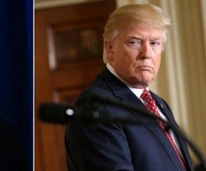 تهديدات أمريكية جديدة تلوح بضربة عسكرية ضد إيران