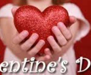 لو مفلس.. 5 حاجات بسيطة ممكن تفرح شريكة حياتك فى عيد الحب