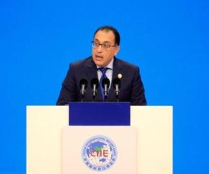 رئيس الوزراء يشكل لجنة لتعديل قانون تنظيم عمل الجمعيات والمؤسسات الأهلية
